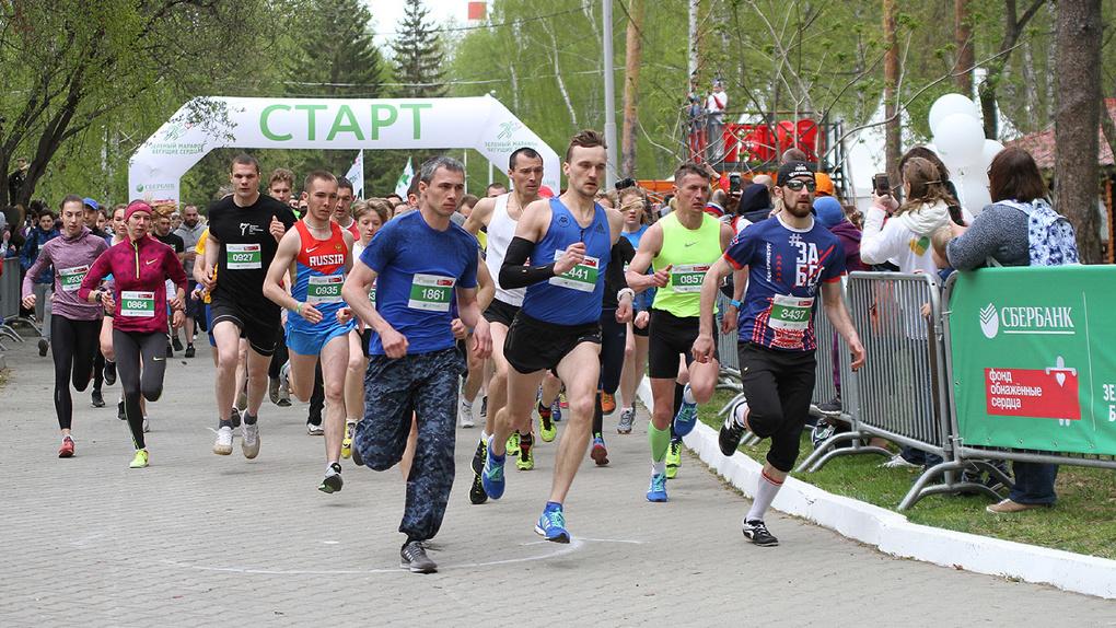 «Бежать — это весело»: три способа схитрить на марафоне, которые все знают, но никто не использует