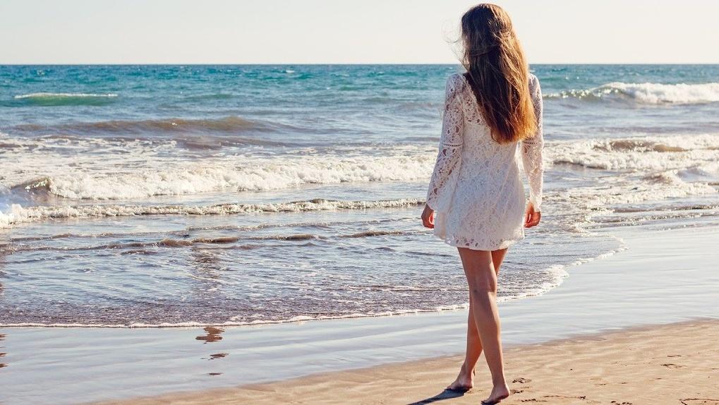 «С видом на море и домашним уютом». Какой отель в Одессе выбрать