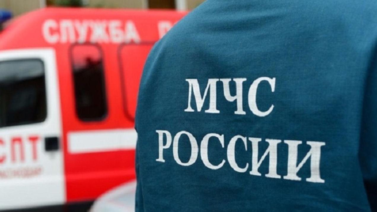 Мосгорсуд оставил экс-главу департамента МЧС под домашним арестом