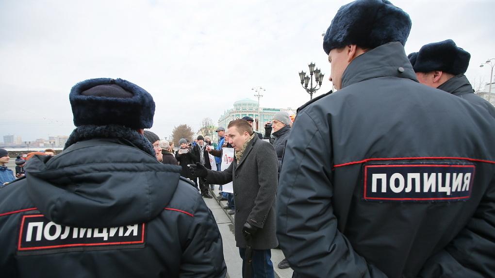 Силовики и депутаты берут под контроль всё. Что запретят в России после двух терактов подряд