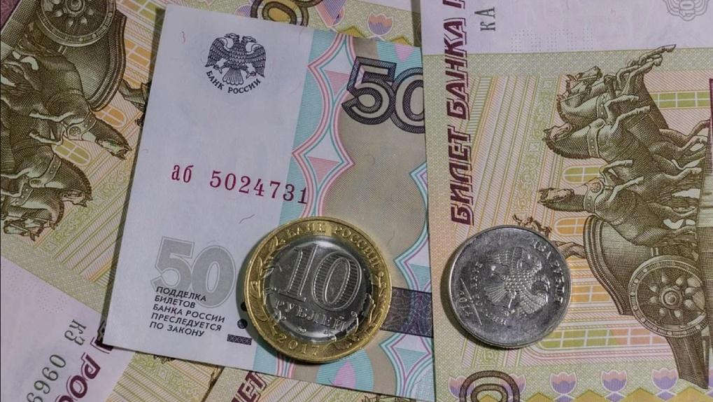С 1 июля сигареты будут стоить не ниже 108 рублей. Почему это хорошо для потребителя