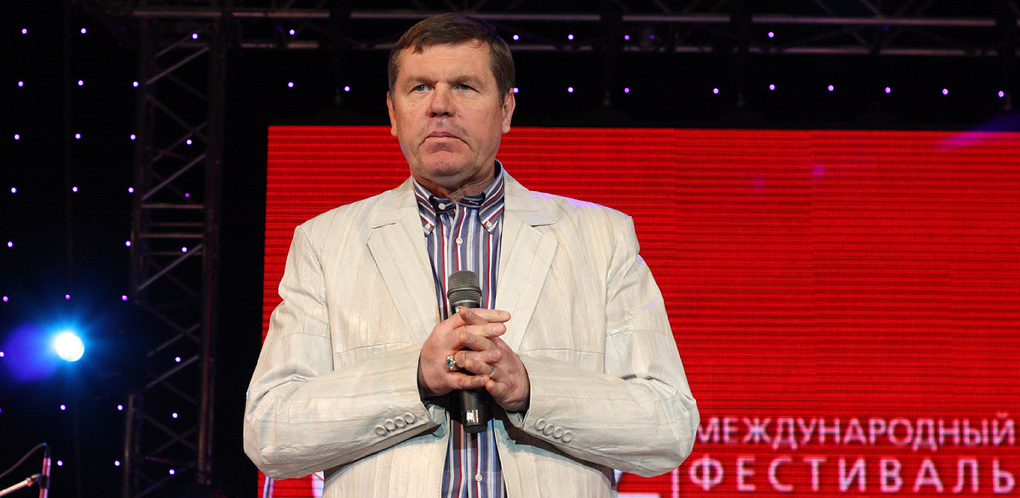 Новиков — о том, как Ассонова украла сотни гектаров: «Шилиманов был чиновником и свои средства оформил на нее»