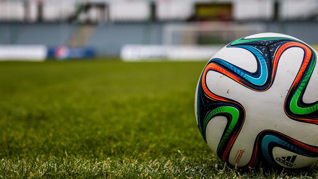 Что ждет нас летом? Топ-7 невероятных футбольных историй