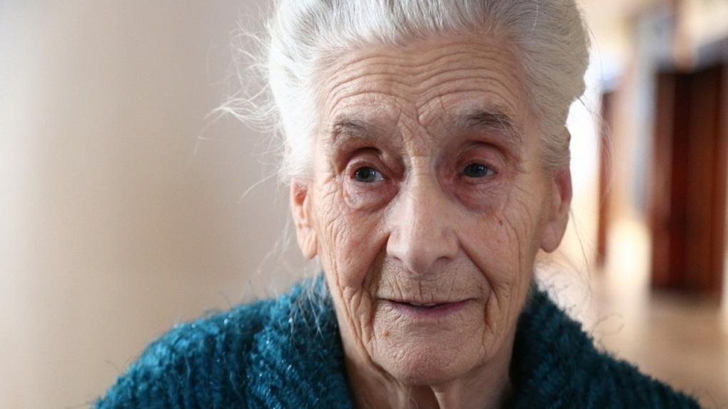 Умерла сказочница с Вторчермета Вера Сибирева. История бабушки, прославившейся на всю страну