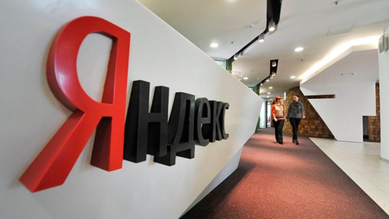 Русский Amazon: сберегательный банк выходит нарынок онлайн-торговли