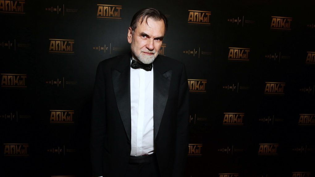 Сергей Сельянов, кинокомпания «СТВ»: «Кино — очень рискованный бизнес, и в этом его прелесть»