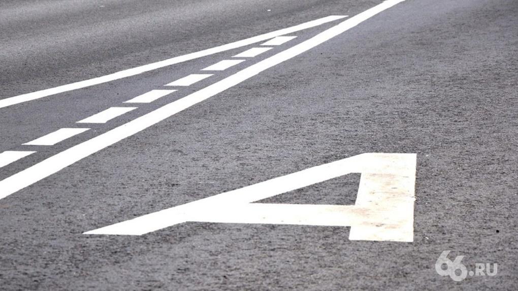 Многоходовочка: мэрия придумала, как обойти запрет ГИБДД на выделенки для общественного транспорта
