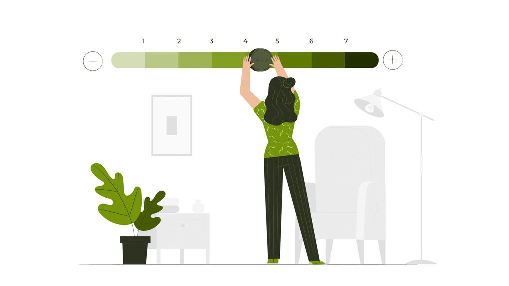 Прошла ли ваша квартира испытание самоизоляцией? Тест