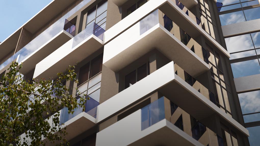 Двойная выгода для быстрых. В последний месяц льготной ипотеки на квартиры действуют скидки до 7%