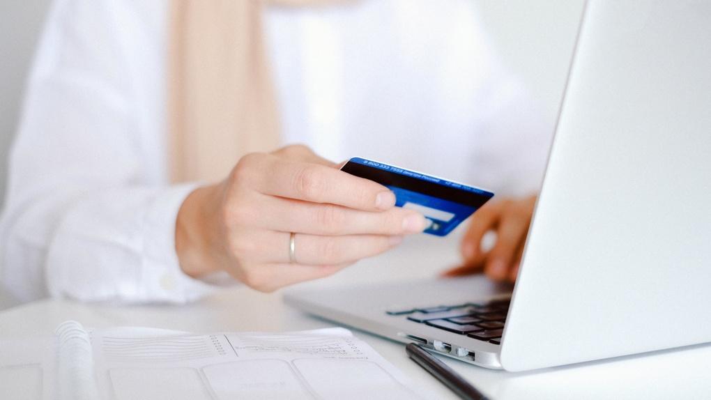 Заработал онлайн-сервис Сбера по открытию аккредитивов физлиц. Как воспользоваться услугой