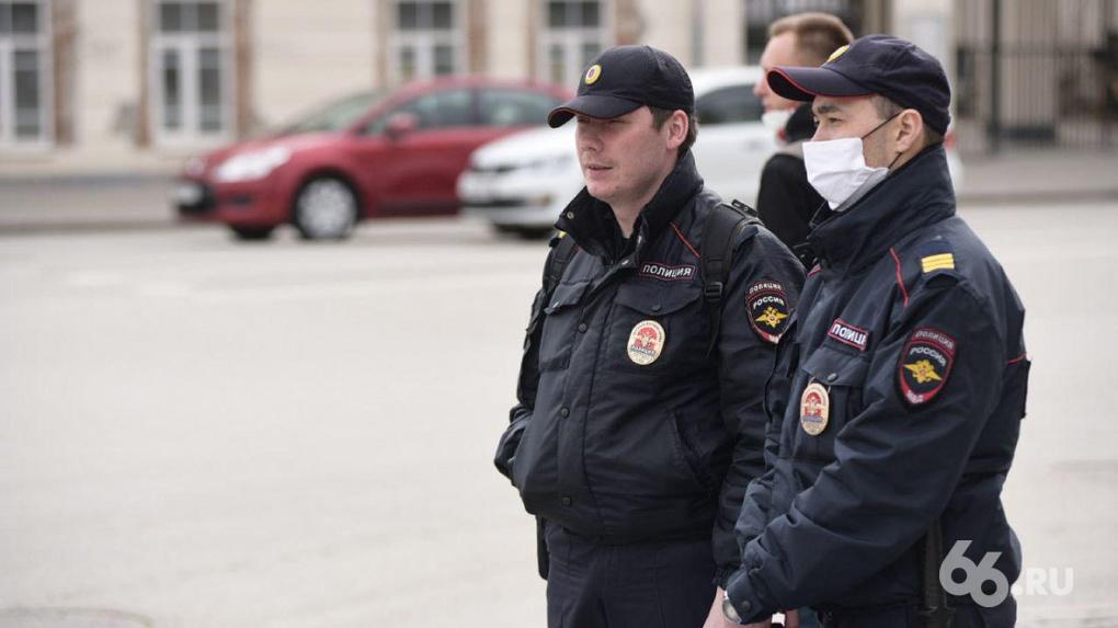Депутаты отменили штрафы за нарушение коронавирусных ограничений. Но граждан все равно будут наказывать