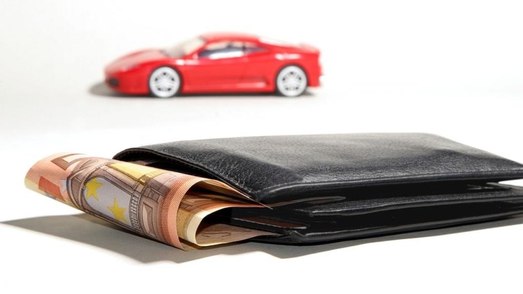 ВТБ и ГК ВТБ Лизинг протестируют сервис подписки на автомобили для розничных клиентов