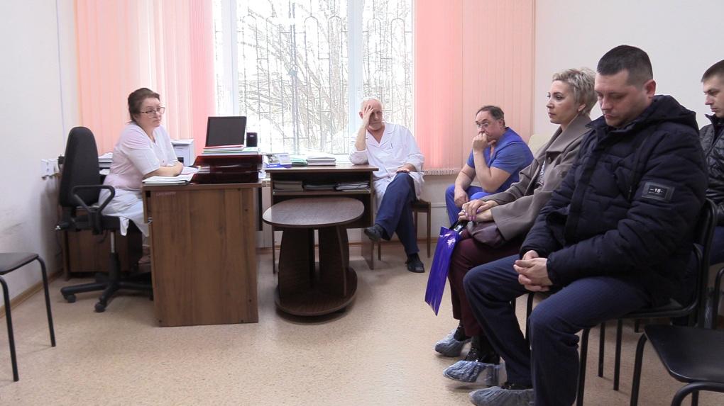 Пациентка 7 дней умирала в больнице от аппендицита. Родственники винят врачей, но экспертиза их оправдала