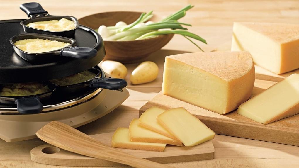 В Екатеринбурге завершился Девятнадцатый ежегодный Фестиваль качества масла и сыров