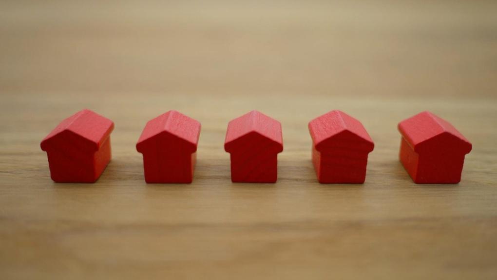 Доступная ипотека: Россельхозбанк предлагает свердловчанам кредиты с господдержкой для семей с детьми
