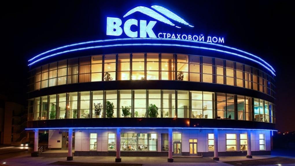 Россия  лидер по темпам роста числа карточных транзакций на душу населения
