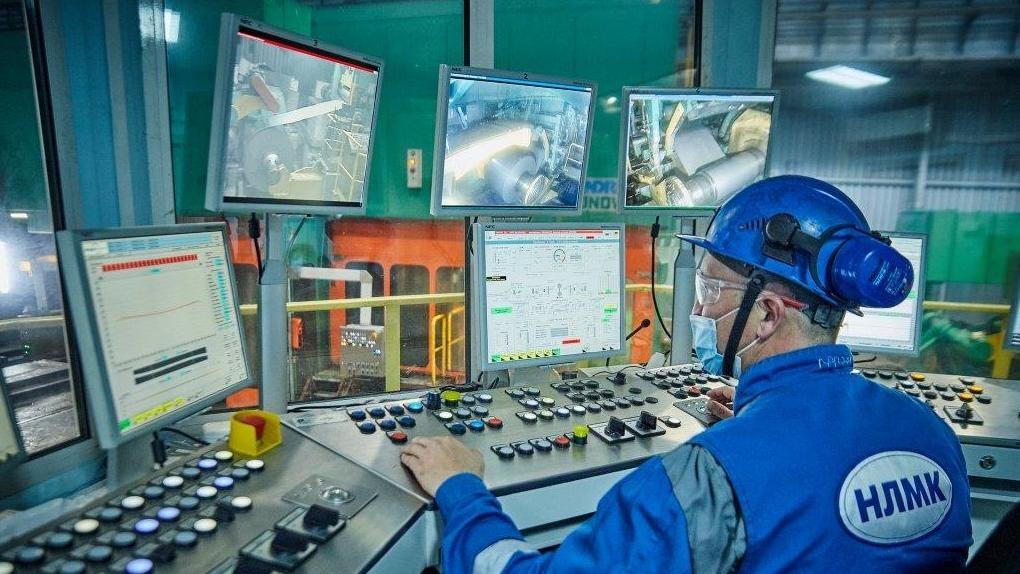 «К нам приходят уже подкованные специалисты». Как в Екатеринбурге готовят инженеров-металлургов