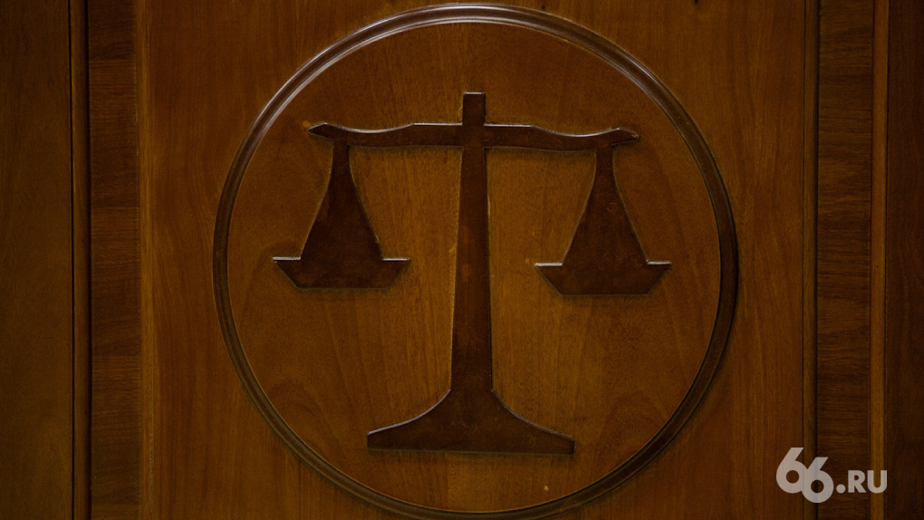 Суд вынес приговор живодеру, который вспорол горло собаке