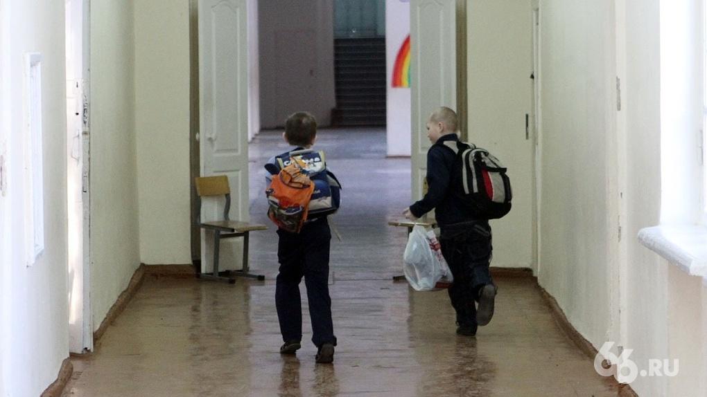 Глава Минпросвещения объявил о внеплановых школьных каникулах