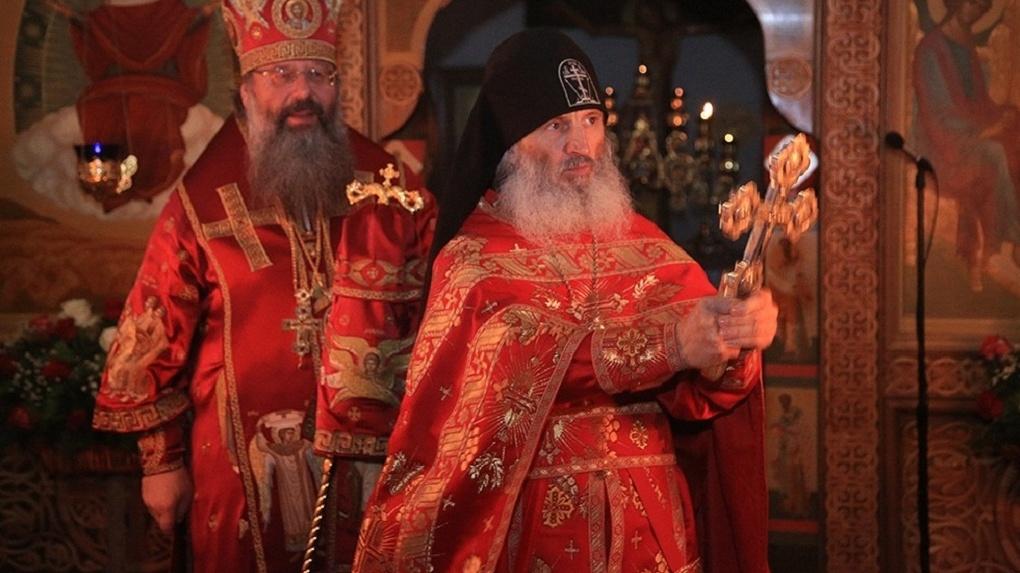 Пять уголовных дел отца Сергия: что ему будет, если всё докажут и накажут