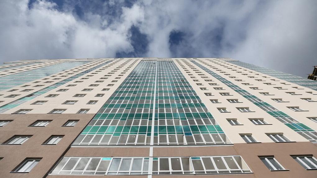 Спрос екатеринбуржцев на покупку зарубежной недвижимости вырос на 10%. Топ-5 стран