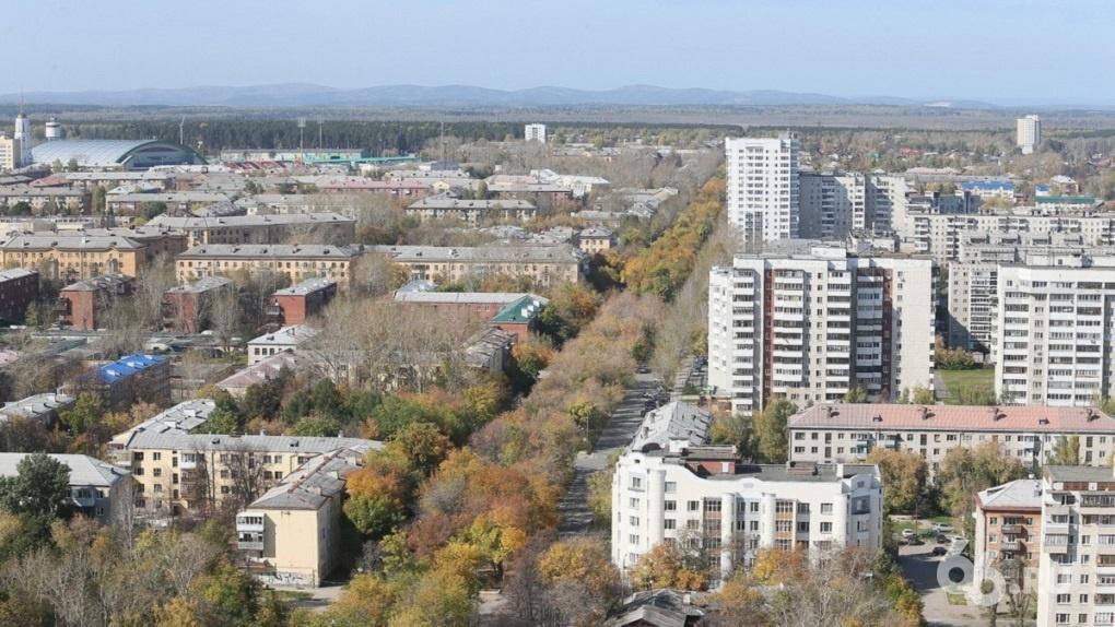 Средства на льготную ипотеку в России использовали на 90%. Что будет с программой дальше?