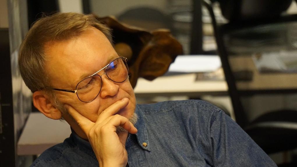 Скончался известный архитектор, которого жестоко избил бывший сотрудник МЧС