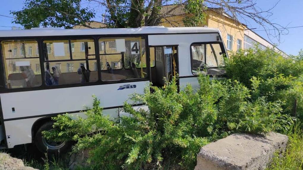 После ДТП с автобусом в Лесном, в котором погибли семь пешеходов, задержали трех человек