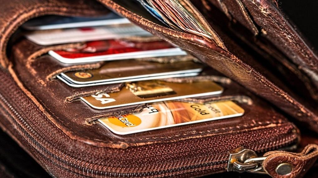 Клиенты РГС Банка могут заказать карту с доставкой на дом