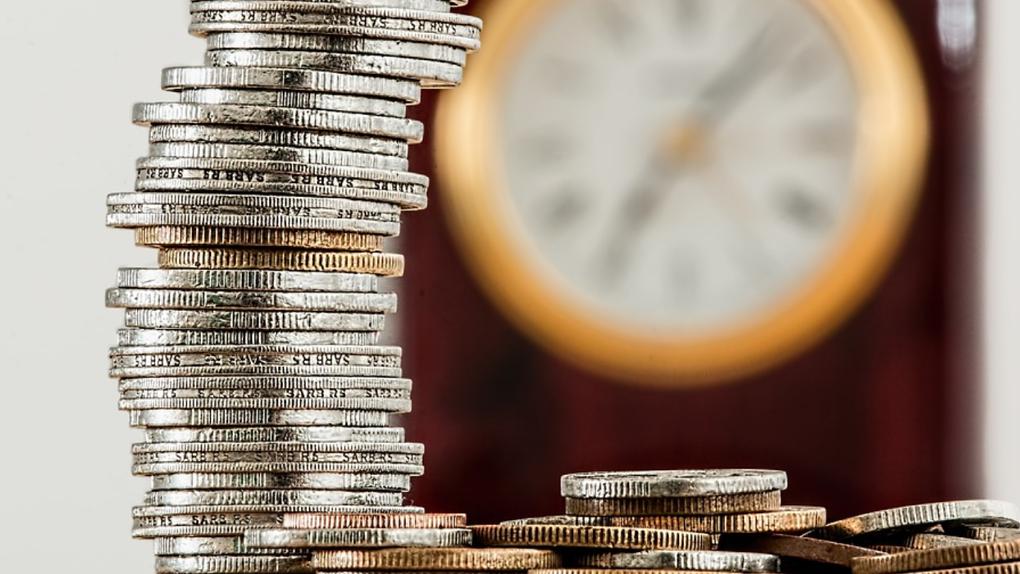 ПАО «МЕТКОМБАНК» в топ-10 банков с наилучшими показателями прироста активов