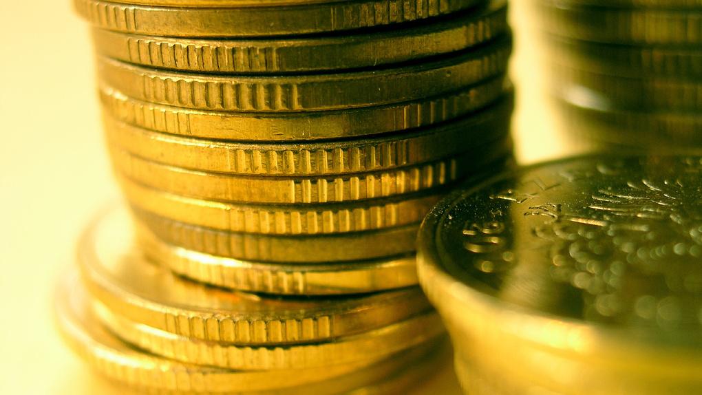 Банк УРАЛСИБ вошел в топ-10 самых прибыльных российских банков
