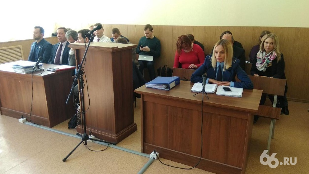 Достаточно Армена Карапетяна: прокуратура отказалась от претензий к депутатам Заксобрания