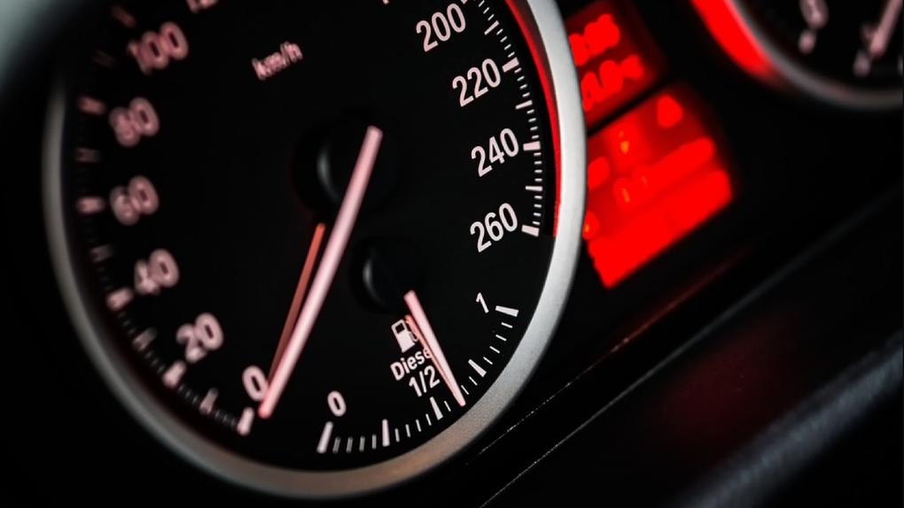 Бензин бесплатно: екатеринбуржцы могут выиграть топливо в прямом эфире «Радио Рекорд»