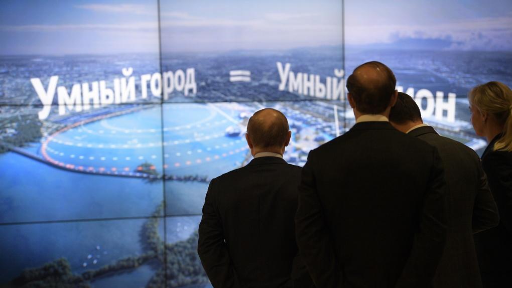 Кому достанется власть в Екатеринбурге. 10 способов назначить нового мэра