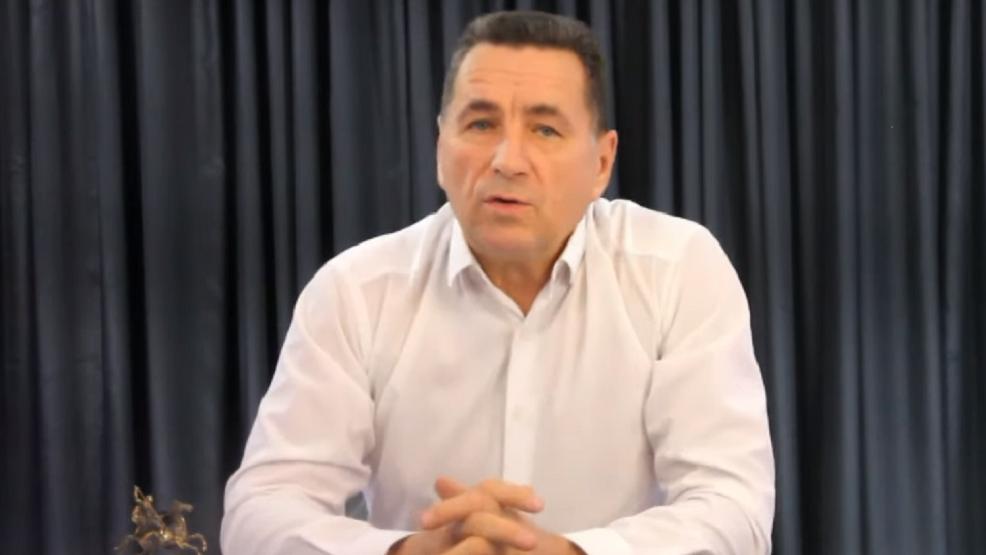 Свердловский депутат заплатит 100 тысяч рублей за доказательства фальсификаций на выборах
