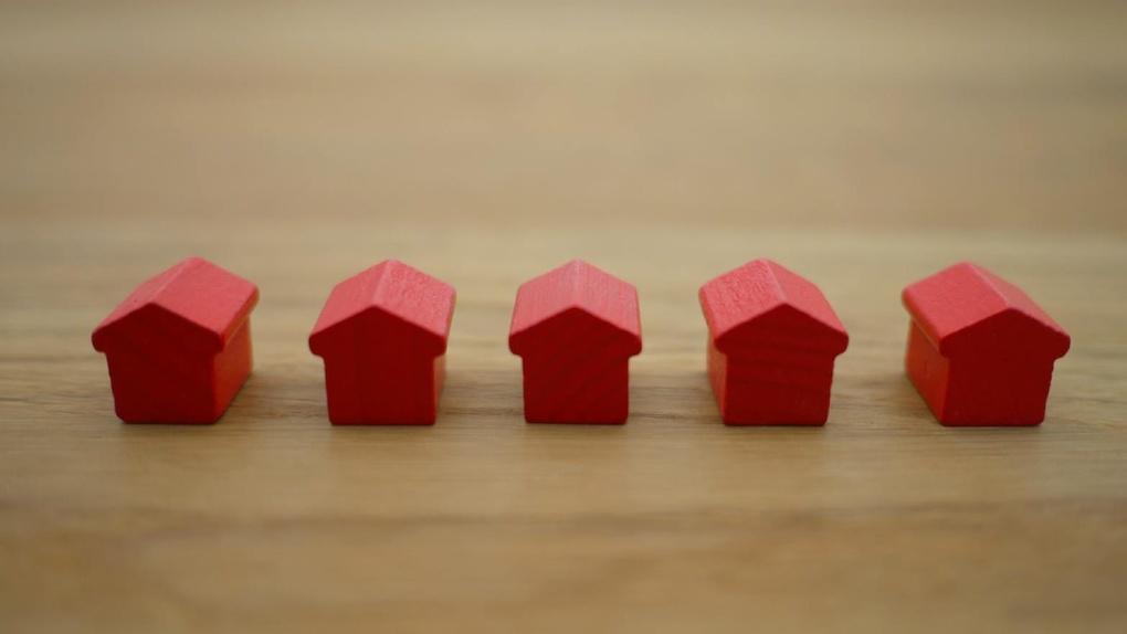 Банк УРАЛСИБ предлагает ипотеку на индивидуальные жилые дома