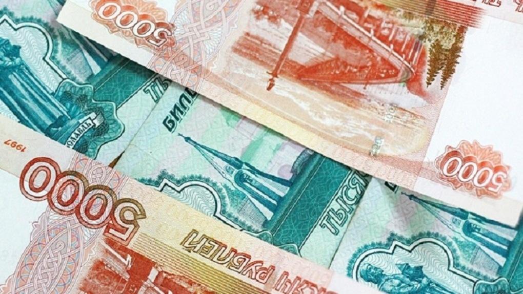 Набиуллина предрекла отток порядка $19 млрд изэкономикиРФ в 2018-ом