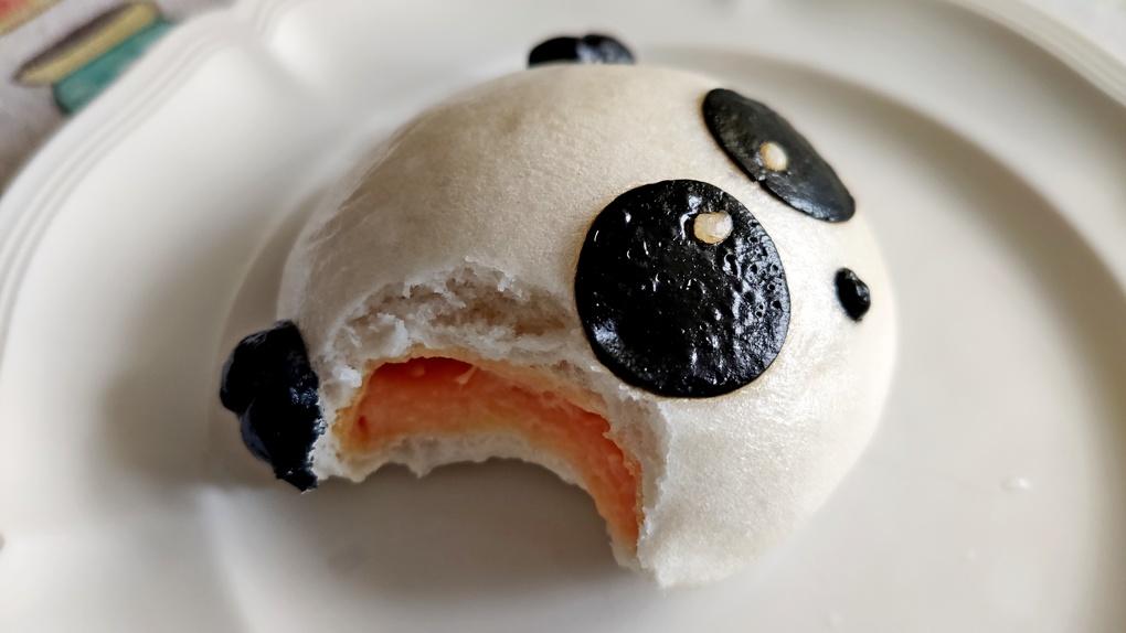 Как я съел панду: Яков Можаев обедает в «Сойке»