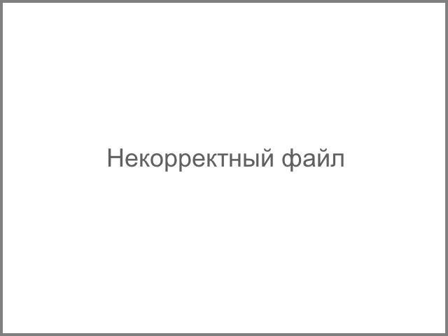Еще пара перехватывающих парковок появится в Екатеринбурге
