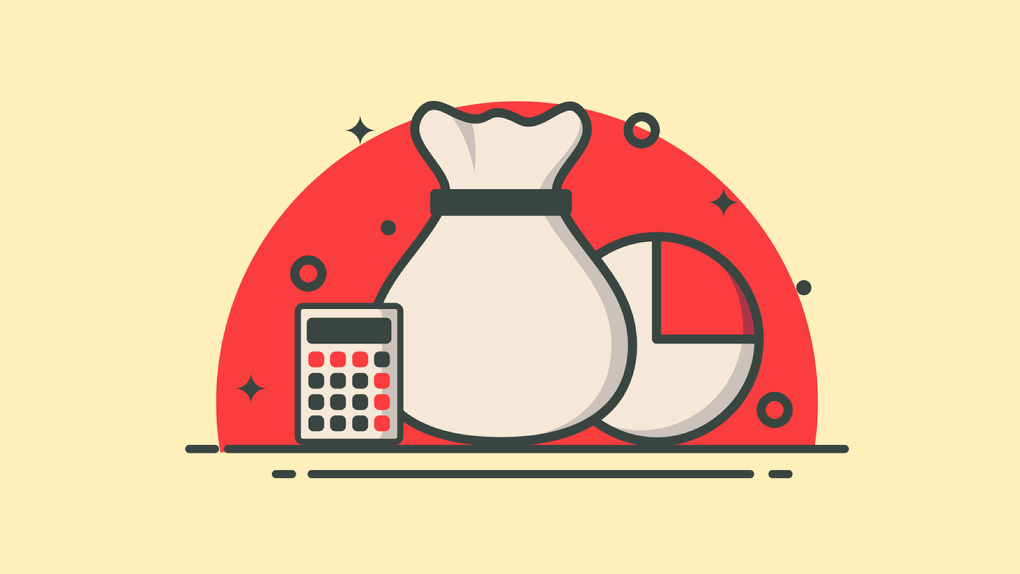 «Пытаюсь копить деньги, но не очень получается»: три главных правила и пять основных ошибок
