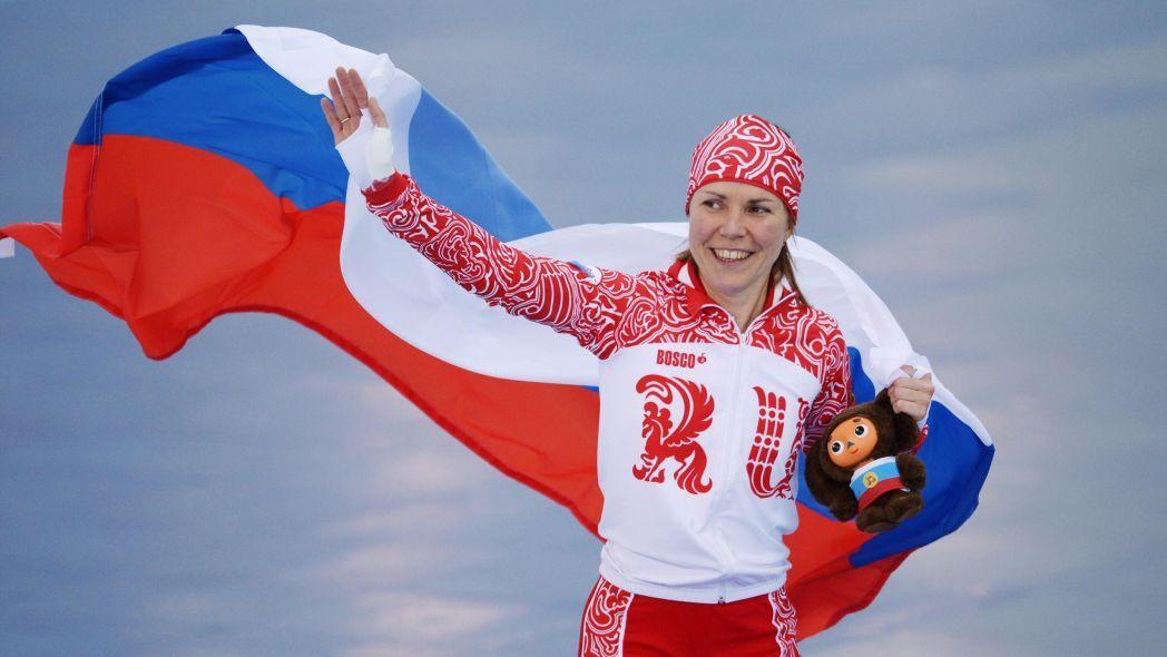 Допущенная до Олимпиады российская спортсменка отказалась ехать в Корею. Главная причина