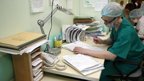 Сделать прививку от гриппа екатеринбург thumbnail