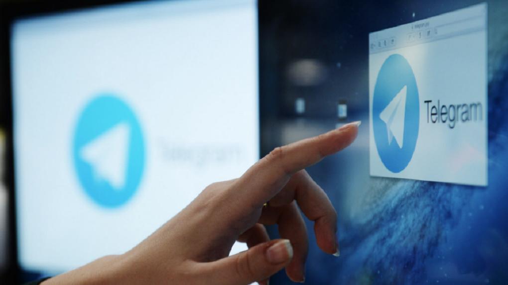 Россияне не верят в блокировку Telegram, но готовы уйти из него в любой момент. Результаты исследования