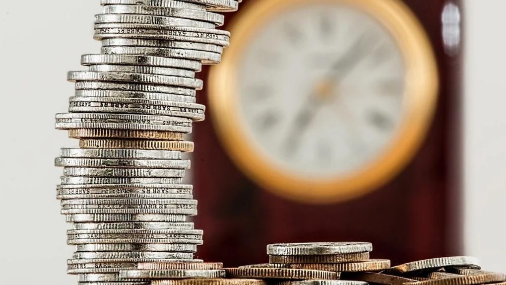 В Свердловской области начали выдавать кредиты бизнесу под 3%. Условия новой льготной программы