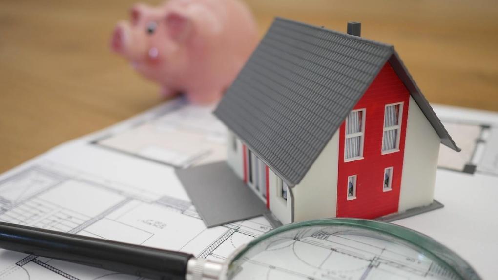 Страховой Дом ВСК и Почта Банк предлагают «мультиполис» «Мой дом» для заемщиков