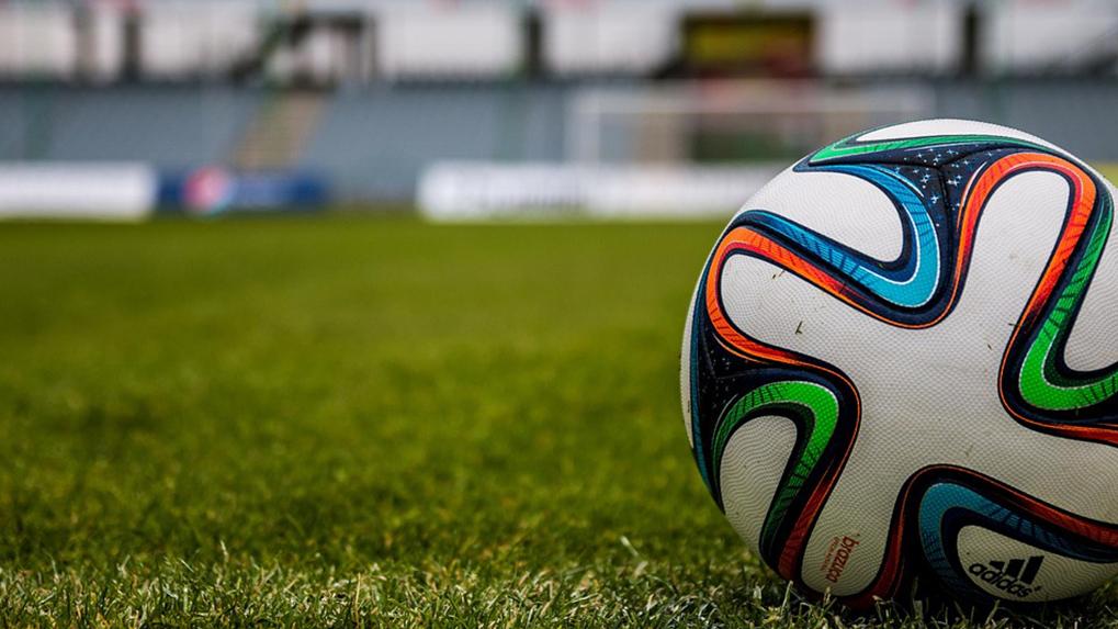 Tele2 приготовил «Гол» для футбольных болельщиков