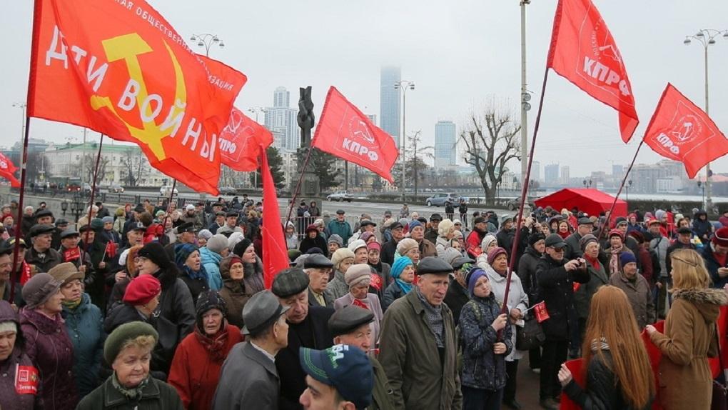 Депутат-коммунист, назвавший ГУЛАГ «хорошей вещью», объяснил, что имел в виду. Вышло не очень