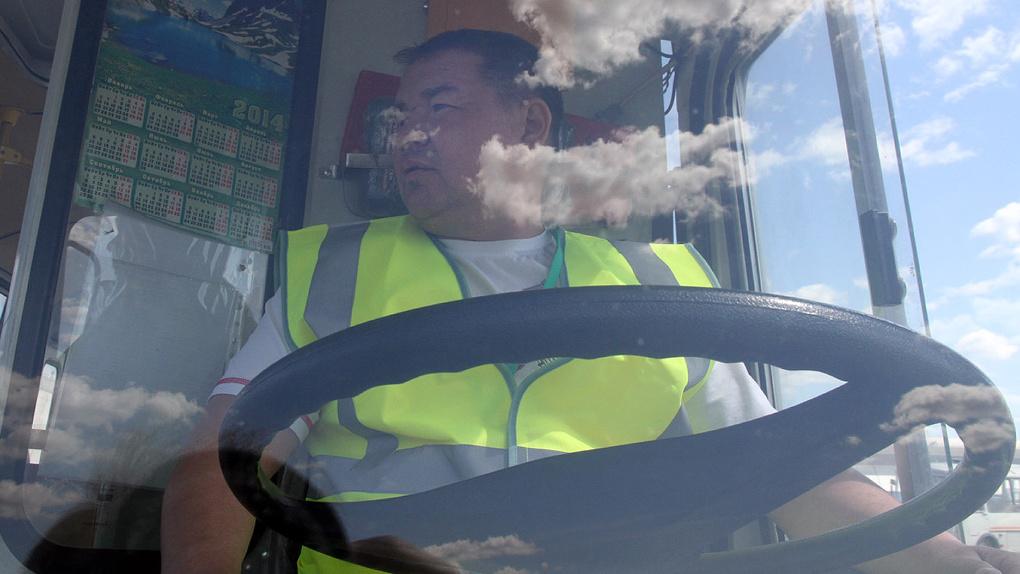 Виталий Мутко поручил правительству контролировать цены на пассажирские перевозки во время ЧМ-2018