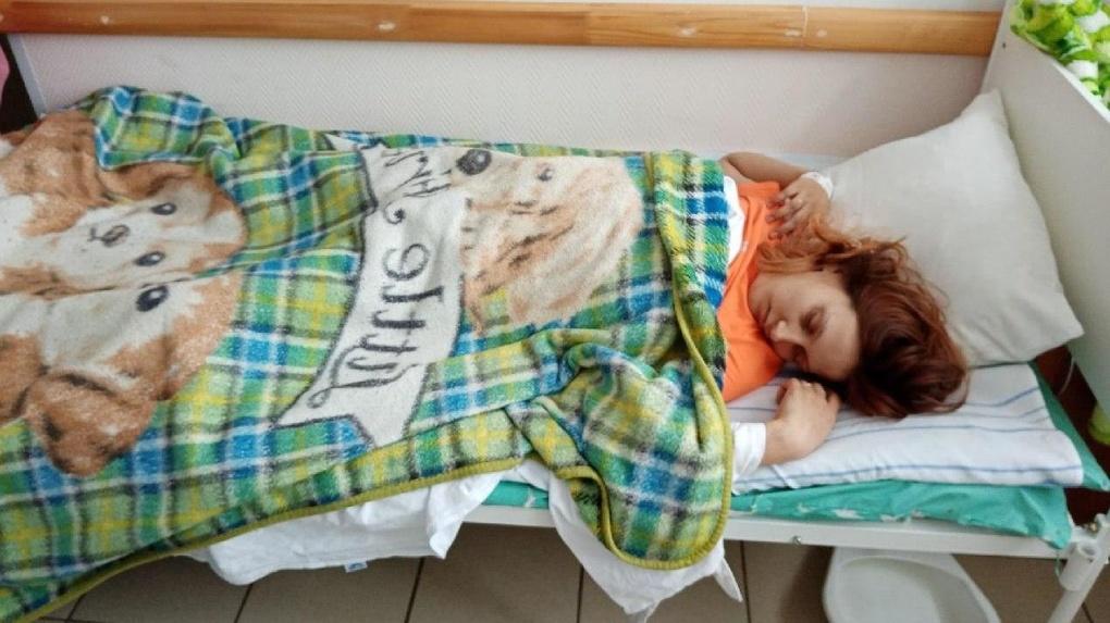 Пациентка скончалась в коридоре горбольницы № 20 — ее выселили из палаты из-за криков боли