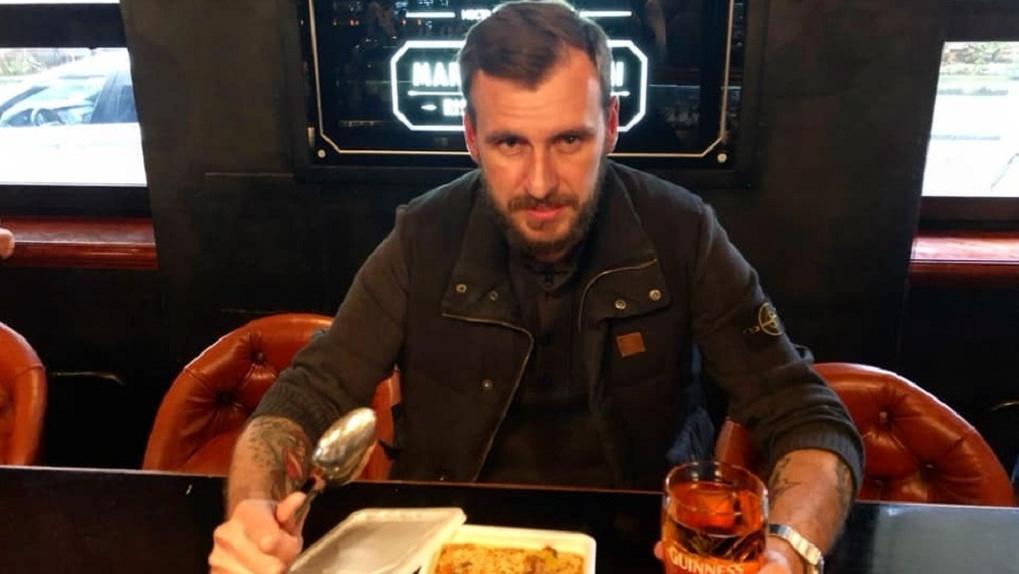 Ресторатор Евгений Кексин откроет в центре Екатеринбурга ночной клуб с техно-музыкой